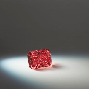 Rec Diamond