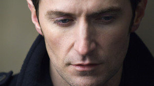 Richard Armitage پیپر وال