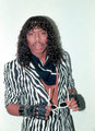 Rick James - classic-r-and-b-music photo