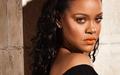 Rihanna fenty beauty - rihanna wallpaper