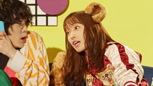 Rina Kawaei CM 2019 Rakuma (Rakuten)
