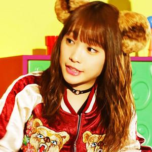 🐻 Rina Kawaei CM 2019 Rakuma (Rakuten) 🐻