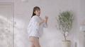 Rina Kawaei Laurier CM 2019  - kawaei-rina photo
