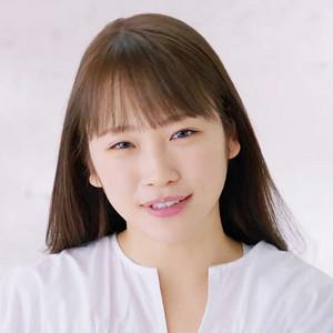 Rina Kawaei Laurier CM 2019