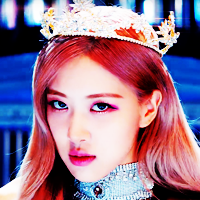 Rose Kill This Love Icons Rose Blackpink Icon 42731454