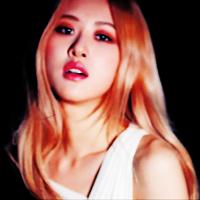 Rose Kill This Love Iconen Rose Blackpink Icoon 42731459