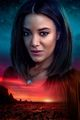 Roswell, New Mexico (Poster) - roswell-new-mexico-the-cw photo
