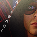 Roy Harper - arrow icon