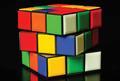 Rubik's Cube - the-80s photo