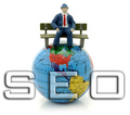 SEO Company in Mohali - seo-company-in-mohali-india-web-wide photo