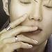 SUHO  - exo icon