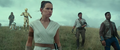 SW episode 9 The Rise of Skywalker - star-wars photo