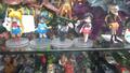 Sailor Moon Action Figures - sailor-moon photo