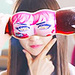 Saito Asuka Icons - nogizaka46 icon