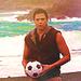 Sam Uley  - twilight-series icon