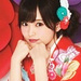 Sayanee Icons - nmb48 icon