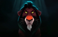 Scar  - lionkinglove photo