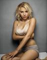 Scarlett Johansson - scarlett-johansson photo