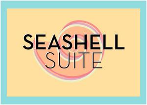 Seashell Suite