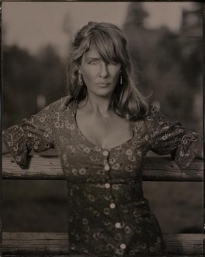 Season 2 Portrait - Kelly Reilly as Beth Dutton