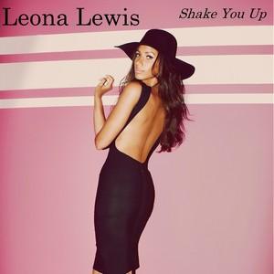 Shake You Up