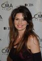 Shania Twain - shania-twain photo