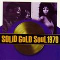 Solid emas Soul 1970