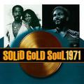 Solid emas Soul 1971
