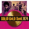 Solid emas Soul 1974