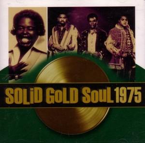 Solid سونا Soul 1975