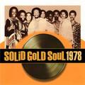 Solid Gold Soul 1978 - cynthia-selahblue-cynti19 photo