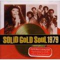 Solid Gold Soul 1979 - cynthia-selahblue-cynti19 photo