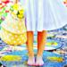 Spring Look - manuela icon