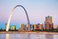 St. Louis - cherl12345-tamara photo