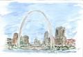 St. Louis - ktchenor fan art