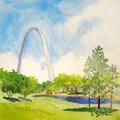 St Louis - ktchenor fan art