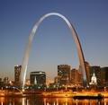 St. Louis - ktchenor photo
