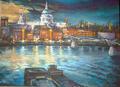 St. Paul's Cathedral - cherl12345-tamara fan art