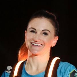 Stacy Miller