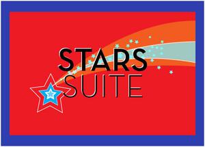 Stars Suite