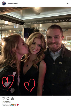 Stemily on Instagram