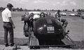 Steve McQueen 356 - steve-mcqueen photo