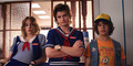 Stranger Things season 3 stills - stranger-things photo