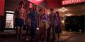 Stranger Things season 3 stills - stranger-things photo