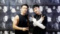 SuperJuniorDnE  Concert  TheDnE  Day1 - super-junior photo