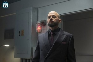Supergirl - Episode 4.16 - The House of L - Promo Pics