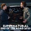 Supernatural photo entitled Supernatural ~End of the Road 2020