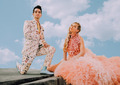 TAYLOR SWIFT BRENDON URIE - taylor-swift photo