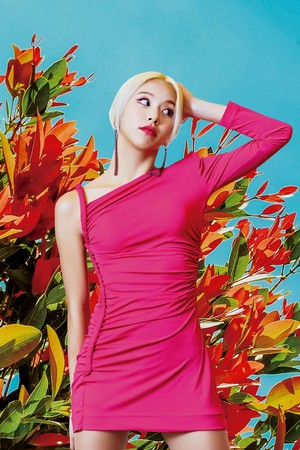 "TWICE 7th mini album ""FANCY YOU"" concept teasers HQ"