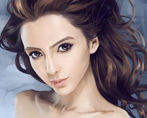 Tara Almarez